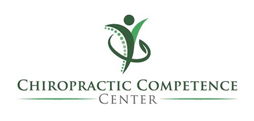Chiropractic Competence Center